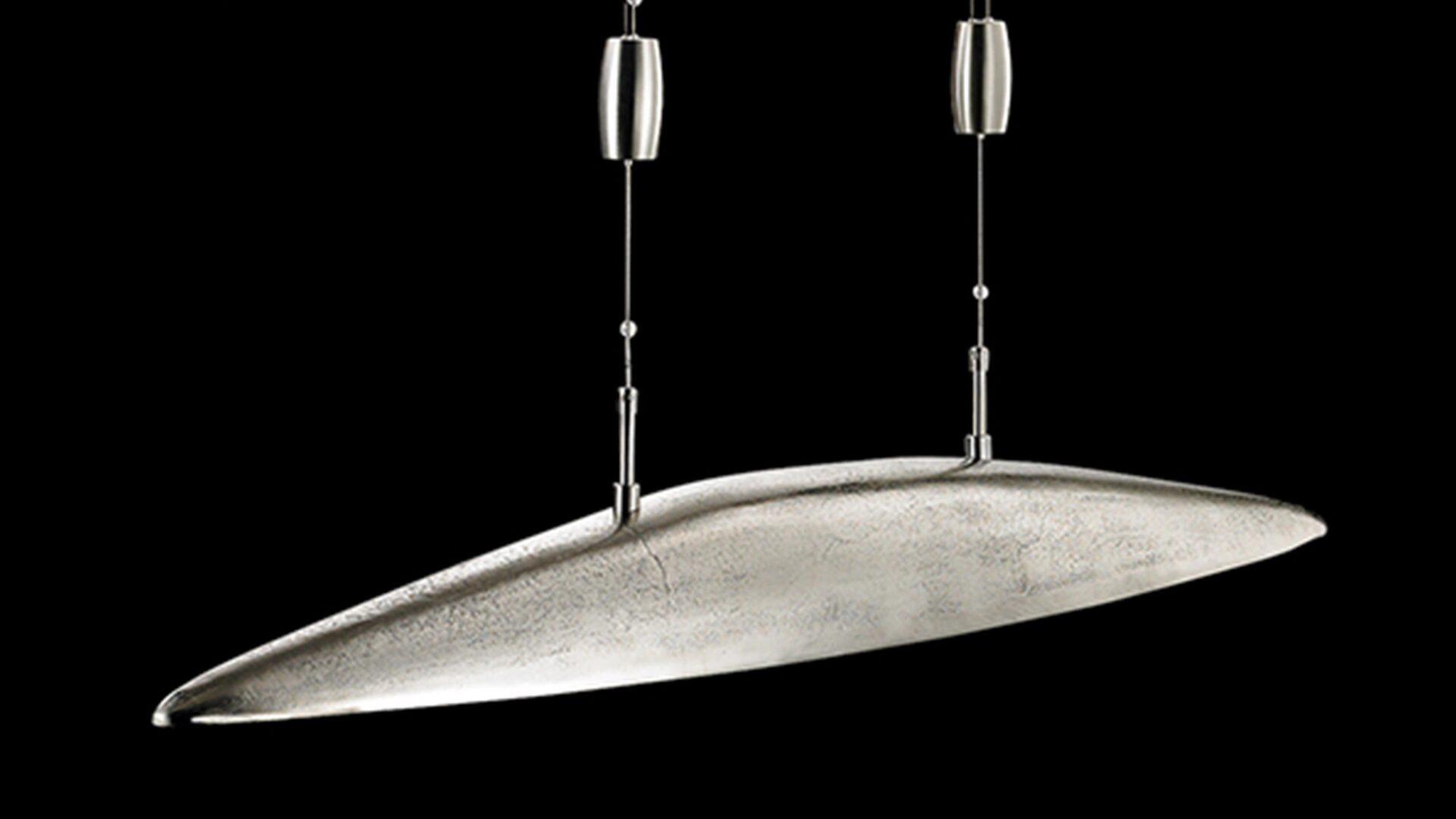 fischer & Honsel Colmar Deckenlampe