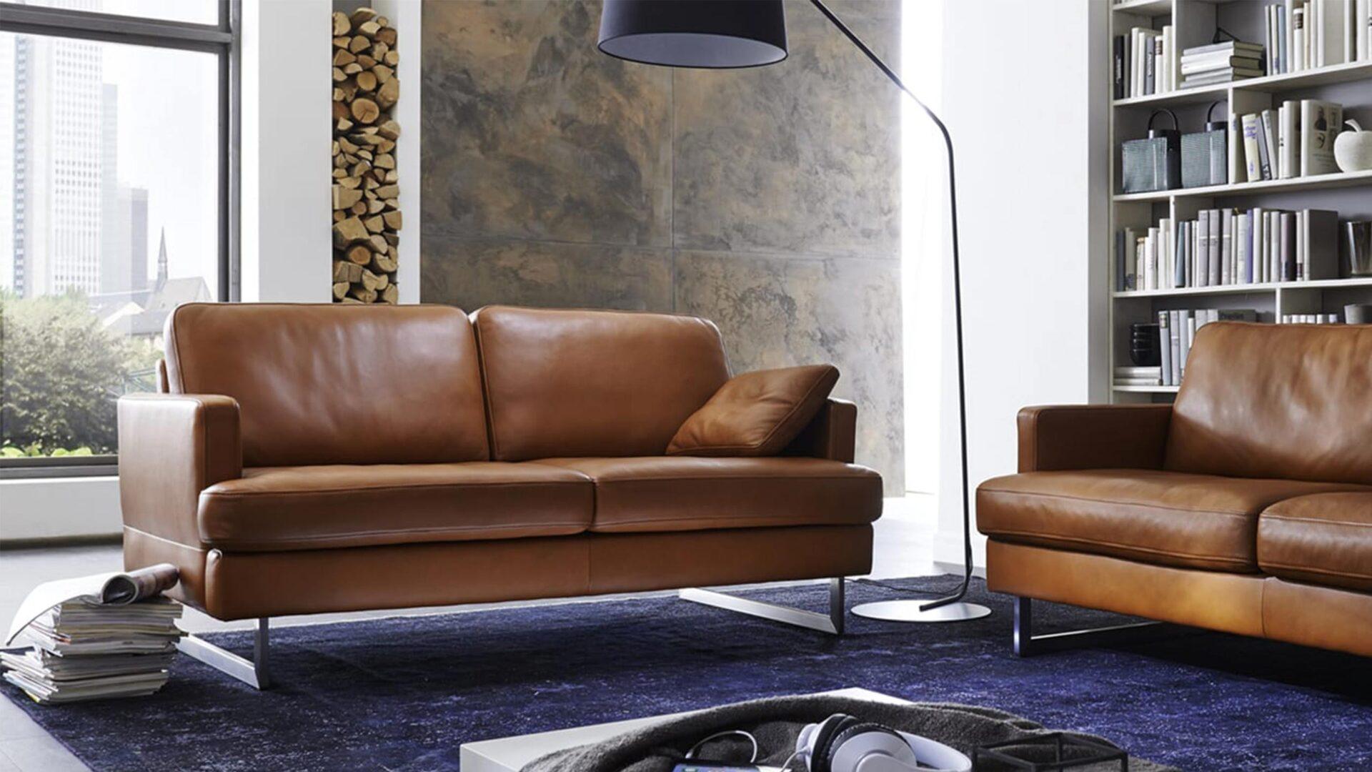 Wemafa Sofa